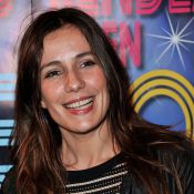 Zoé Felix, Cristiana Reali et Alexandra Kazan ont ''Rendez-vous en boîte''