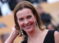 Cannes 2014 : Carole Bouquet membre du jury du Festival !