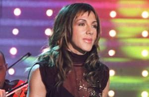 Ana Torroja : L'ex-star de Mecano condamnée à de la prison pour fraude fiscale