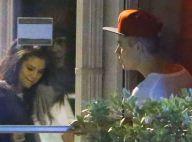 Justin Bieber et Selena Gomez, à nouveau ensemble ? Un rencard bien mystérieux...