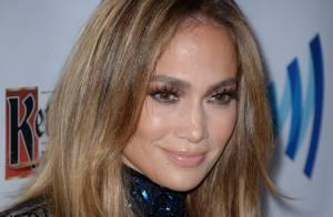 Jennifer Lopez et Naomi Campbell, icônes sexy et stylées aux GLAAD Awards