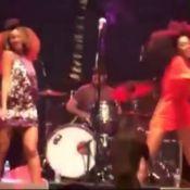 Beyoncé et Jay Z : Invités surprises à Coachella pour deux moments d'anthologie