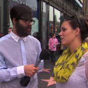 Drake : Déguisé en pleine rue, il écoute les passants le critiquer