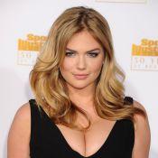 Kate Upton, Kim Kardashian, Jessica Alba... : Ces bombes aux complexes insensés