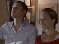 Plus belle la vie - Ninon et Rudy en pleine intrigue médicale chez les Ch'tis