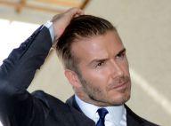 David Beckham : Son projet de stade à Miami contesté, la fronde s'organise