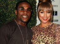 Floyd Mayweather Jr. : Shantel Jackson quitte le sulfureux et richissime boxeur