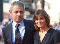 Rowan Atkinson : Mr. Bean quitte sa femme depuis 24 ans... pour une jeune actrice