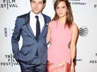 Emma Watson et Katie Holmes : Duel de styles pour deux actrices rayonnantes
