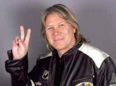 Patrick Juvet, son come-back est signé... Bob Sinclar !