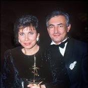 Anne Sinclair et DSK : Retour sur 25 ans d'amour et d'épreuves