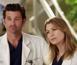 Grey's Anatomy, saison 9 : Meredith, Callie, April... les couples en danger ?