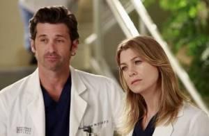 Grey's Anatomy, saison 9 : Meredith, Callie, April... les couples en danger ?