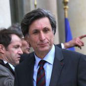 Patrick de Carolis mis en examen: L'ex-boss de France Télé accusé de favoritisme