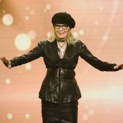 Diane Keaton : Son mariage manqué, son amitié avec le controversé Woody Allen