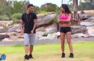 Les Anges de la télé-réalité 6 - Shanna et Thibault : Des fiançailles à venir !