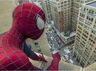 Sorties cinéma : Spider-man, l'amour de Kate Winslet, Nicolas Cage bouleversant...