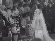 Grace Kelly, son mariage : Le jour où elle est devenue la princesse de Monaco
