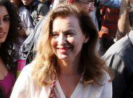 Valérie Trierweiler va ''bien'' : Dernières confidences pour son départ à Haïti