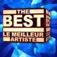 The Best, le meilleur artiste, de retour sur TF1 ( The Best  - saison 2, épisode 2. Diffusé le vendredi 25 avril 2014 sur TF1.)