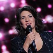 The Best 2014 : La saison 2 raccourcie d'un épisode !