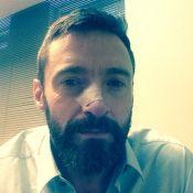 Hugh Jackman et son cancer de la peau : La star de X-Men à nouveau opérée...