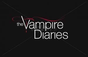 The Vampire Diaries : Mort de l'un des héros de la série  !