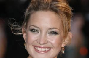 Kate Hudson peut se faire des cheveux : accusée de vol par un géant des cosmétiques !