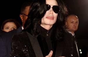 Michael Jackson : Nouveau scandale sexuel, un autre homme accuse la défunte star