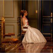 Sorties ciné : Nicole Kidman est Grace, à l'heure du Festival de Cannes