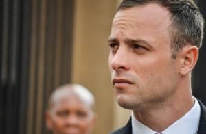 Oscar Pistorius, le procès : L'athlète envoyé en hôpital psychiatrique