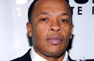 URGENT : Dr. Dre anéanti par la mort de son fils...