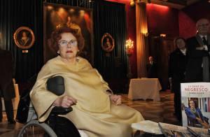 Le Negresco : Sa richissime propriétaire, Jeanne Augier, sous haute protection