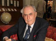 Jack Brabham : Mort à 88 ans de la légende de la F1, l'hommages des pilotes