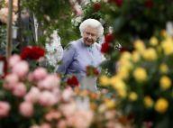 Elizabeth II et Beatrice d'York : Visiteuses épanouies au Chelsea Flower Show