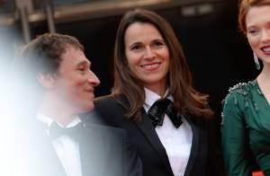 Cannes 2014 : Quand Aurélie Filippetti éjecte Fleur Pellerin du tapis rouge...