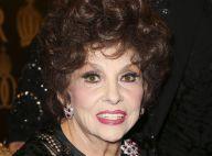 Gina Lollobrigida : À 86 ans, l'icône du cinéma accusée de corruption...