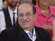 Jean-Luc Azoulay: De Premiers Baisers aux Filles d'à-côté, un surdoué de la télé