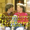Premiers Baisers, sitcom produite par Jean-Luz Azoulay pour TF1.