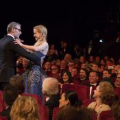 Festival de Cannes 2014 : Moments forts, entre émotion et scandale