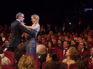 Festival de Cannes 2014 : Moments forts, entre émotion et scandale