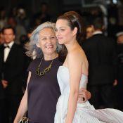 Cannes 2014 : Les plus belles photos du 67e Festival