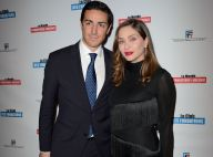 Isabella Orsini: Superbe après son accouchement, la princesse rebondit en beauté