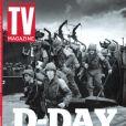 Le Figaro TV Magazine du 1er au 7 juin 2014.