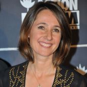 Alexia Laroche-Joubert déprogrammée de M6 : 'On ne nous a pas laissé le temps !'