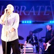 Phil Collins : En concert à l'école de ses fils, le come-back inattendu