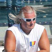 Philippe Lucas : Relaxé, le coach sera finalement jugé en appel pour vol...