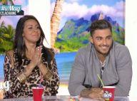 Les Anges de la télé-réalité 6 : Thibault a demandé Shanna en mariage !