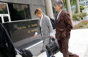 Albert Uderzo, coup dur judiciaire : Son procès contre sa fille reporté à 2015