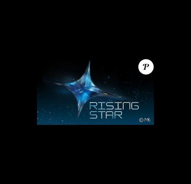 Rising Star, le nouveau télé-crochet de M6.